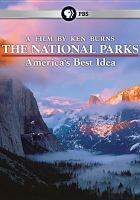 The National Parks|
