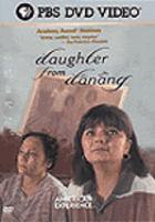 Daughter From Danang