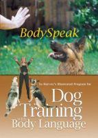 BodySpeak
