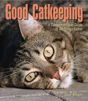 Good Catkeeping