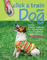 Click & Train your Dog