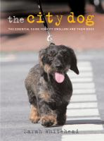 The City Dog