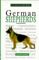 A New Owner's Guide to German Shepherds