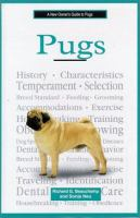 A New Owner's Guide to Pugs