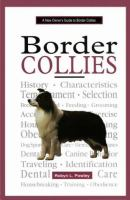 A New Owner's Guide To Border Collies