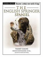 The English Springer Spaniel