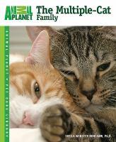 The Multiple-cat Family