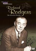 Richard Rodgers