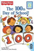 The 100th Day of School!