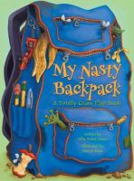 My Nasty Backpack
