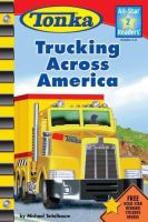 Trucking Across America