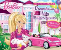 Dreamhouse Party