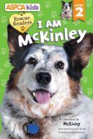 I Am McKinley