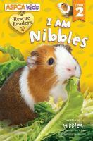 I Am Nibbles