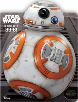 Rolling With BB-8!