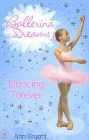 Dancing Forever