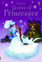 Stories of Princesses
