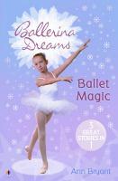 Ballet Magic