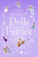 Dolls & Fairies
