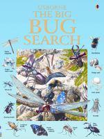 The Big Bug Search