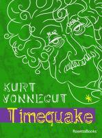 Timequake