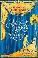 Milady in Love