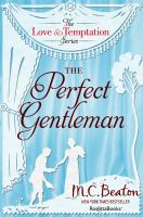 The Perfect Gentleman