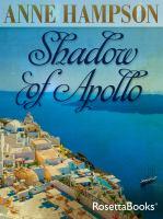 Shadow of Apollo