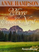 Where Eagles Nest
