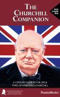 The Churchill Companion