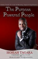 The Purpose Powered People