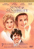 Image: Sense and Sensibility