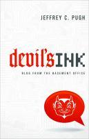 Devil's Ink