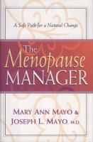 The Menopause Manager