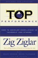 Top Performance