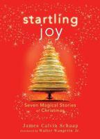 Startling Joy