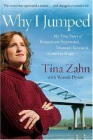 Why I Jumped