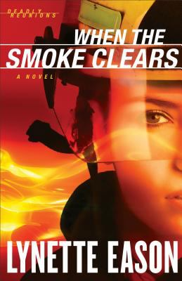 Cover image for When the Smoke Clears