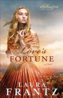 Love's Fortune