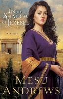 In the Shadow of Jezebel