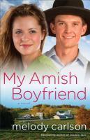 My Amish Boyfriend