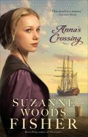 Anna's Crossing
