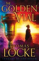The Golden Vial