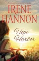 Hope Harbor