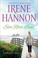 Sea Rose Lane