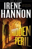 Hidden Peril