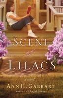 The Scent of Lilacs