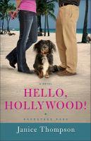 Hello, Hollywood!