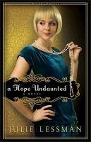 A Hope Undaunted