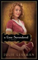 A Love Surrendered